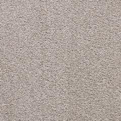 Koberec A1 SILKY STARS NOEMI SHINE 6960