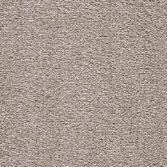 Koberec A1 SILKY STARS NOEMI SHINE 6969