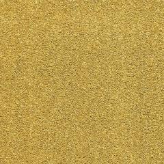 Koberec A1 SILKY STARS PLATINO 8928