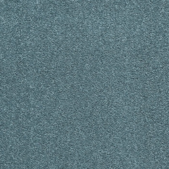 Koberec A1 SILKY STARS PLATINO 8978