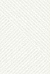 Kusový koberec TIMES SQUARE 4874/7M01