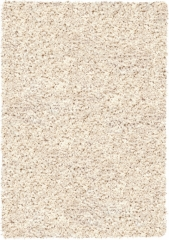 Kusový koberec A1 SPECTRO SUNLIGHT 39001/6699