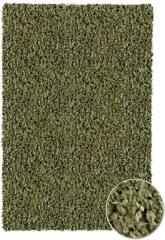 Kusový koberec A1 SPECTRO SUNLIGHT 39001/4444
