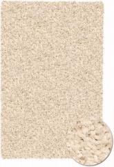 Kusový koberec A1 SPECTRO TWILIGHT 39001/6868