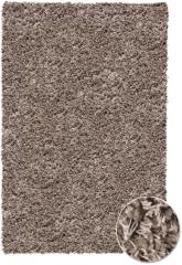 Kusový koberec A1 SPECTRO SUNLIGHT 39001/7676