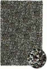 Kusový koberec A1 SPECTRO SUNLIGHT 39001/7799