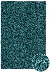 Kusový koberec A1 SPECTRO SUNLIGHT 39001/5522