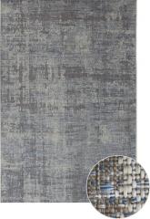 Kusový koberec A1 SPECTRO SISAL DECK 6920/2T13