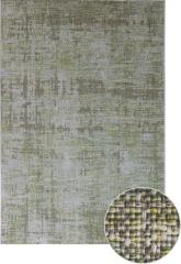 Kusový koberec A1 SPECTRO SISAL DECK 6920/2T16