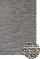 Kusový koberec A1 SPECTRO SISAL DECK 7071/2T14
