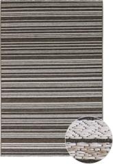 Kusový koberec A1 SPECTRO SISAL BRIGHT 98170/7001