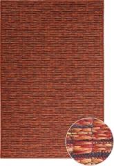 Kusový koberec A1 SPECTRO BRIGHTON 98519/8006