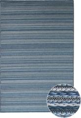 Kusový koberec A1 SPECTRO SISAL BRIGHT 98631/5014