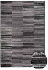 Kusový koberec A1 SPECTRO BRIGHTON 98022/9939