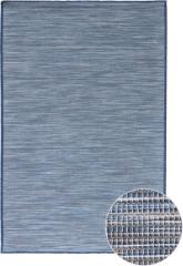 Kusový koberec A1 SPECTRO SISAL ULTIMO 2144/H203
