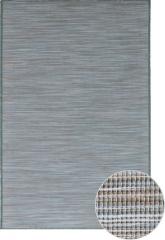 Kusový koberec A1 SPECTRO SISAL ULTIMO 2144/H205