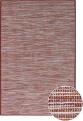 Kusový koberec A1 SPECTRO SISAL ULTIMO 2144/H207