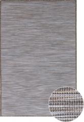 Kusový koberec A1 SPECTRO SISAL ULTIMO 2144/H209