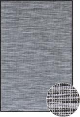 Kusový koberec A1 SPECTRO SISAL ULTIMO 2144/H244