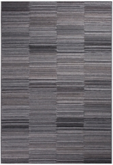 Kusový koberec A1 SPECTRO BRIGHTON 98622/3009