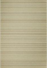 Kusový koberec A1 SPECTRO SISAL BRIGHT 98160/2013
