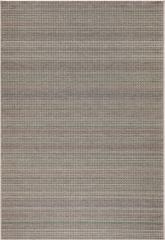 Kusový koberec A1 SPECTRO SISAL BRIGHT 98160/8011