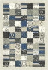 Kusový koberec A1 SPECTRO CALYPSO 32036/6258