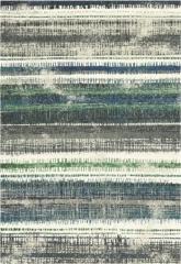 Kusový koberec A1 SPECTRO CALYPSO 32752/6268