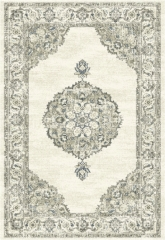 Kusový koberec A1 SPECTRO CALYPSO 32771/6364