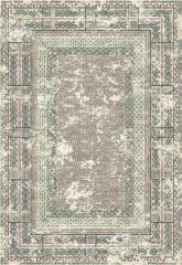 Kusový koberec A1 SPECTRO CALYPSO 32779/6218