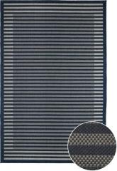 Kusový koberec A1 SPECTRO SISAL CLASSIC 7644/H503