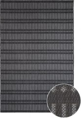 Kusový koberec A1 SPECTRO SISAL CLASSIC 7624/K708