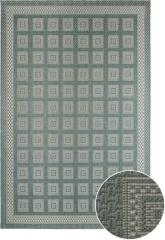 Kusový koberec A1 SPECTRO SISAL CLASSIC 7786/8P03