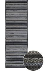 Kusový koberec A1 SPECTRO SISAL DECK 5034/K448