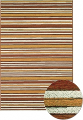Kusový koberec A1 SPECTRO SISAL BRIGHT 98170/1002