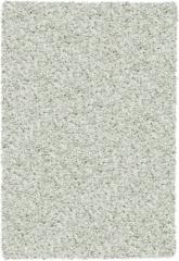 Kusový koberec A1 SPECTRO SUNLIGHT 39001/6677