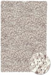 Kusový koberec A1 SPECTRO SUNLIGHT 39001/2211