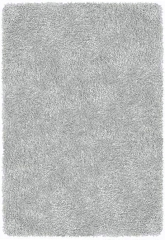 Kusový koberec A1 SPECTRO KASHMIRA LIGHT 7937