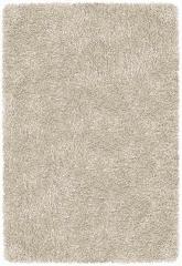 Kusový koberec A1 SPECTRO KASHMIRA LIGHT 7967