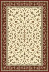 Kusový koberec A1 SPECTRO SAREH 75555/614