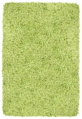 Kusový koberec A1 SPECTRO TROPICA 71151/040