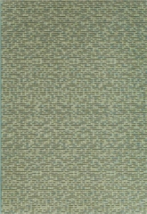 Kusový koberec A1 SPECTRO BRIGHTON 98519/5020