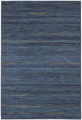 Kusový koberec A1 SPECTRO BRIGHTON 98122/5000