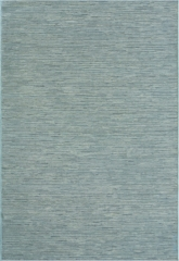 Kusový koberec A1 SPECTRO SISAL BRIGHT 98422/5022