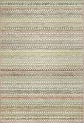 Kusový koberec A1 SPECTRO SISAL BRIGHT 98570/9008