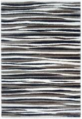 Kusový koberec A1 SPECTRO KASHMIRA DESIGN 63206/950