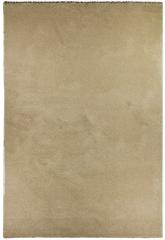 Kusový koberec FRISE ARCADIA 2144/2F02