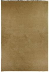 Kusový koberec FRISE ARCADIA 2144/2F03