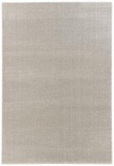 Kusový koberec FRISE SOFTY 2144/G204