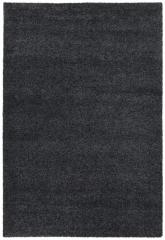 Kusový koberec FRISE SOFTY 2144/P308